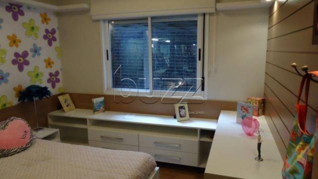 Apartamento à venda com 2 dormitórios em Passo da areia, Porto alegre cod:AP004843 - Foto 10