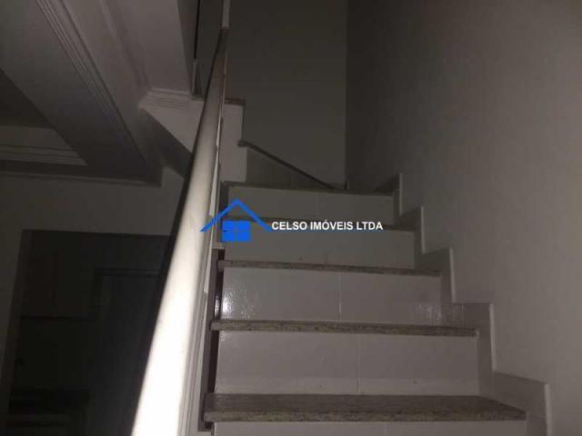 Apartamento à venda com 2 dormitórios em Irajá, Rio de janeiro cod:VPAP20006 - Foto 8