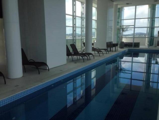 Apartamento à venda com 1 dormitórios em Cristal, Porto alegre cod:AP010460 - Foto 10