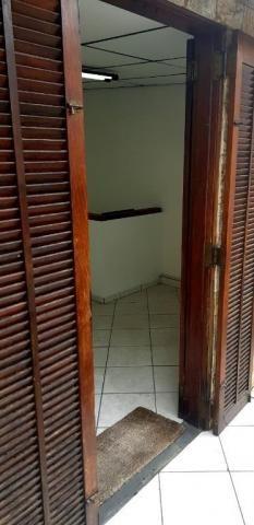 Salão para alugar, 200 m² por R$ 3.000,00/mês - Parque São Domingos - São Paulo/SP - Foto 6