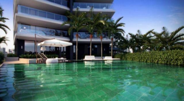 Apartamento à venda com 3 dormitórios em Auxiliadora, Porto alegre cod:AP009995 - Foto 8