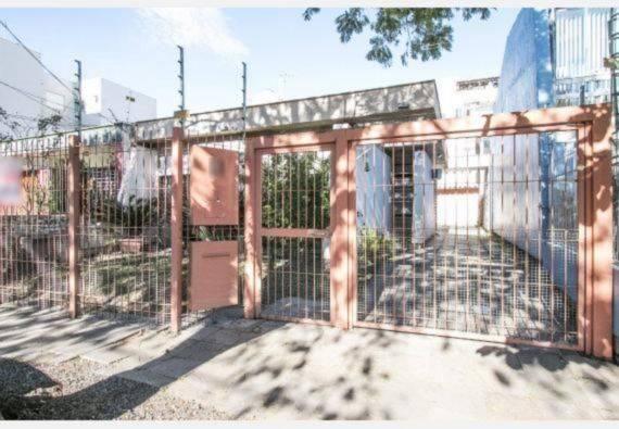 Casa à venda com 3 dormitórios em Jardim botânico, Porto alegre cod:CA008781