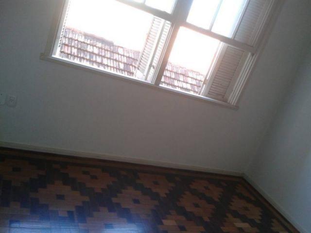 Apartamento à venda com 3 dormitórios em Rio branco, Porto alegre cod:AP009412 - Foto 3