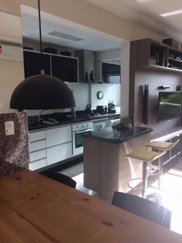 Apartamento à venda com 2 dormitórios em Tristeza, Porto alegre cod:AP010468 - Foto 6