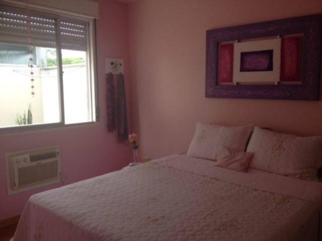 Apartamento à venda com 3 dormitórios em Santo antônio, Porto alegre cod:AP009194 - Foto 4
