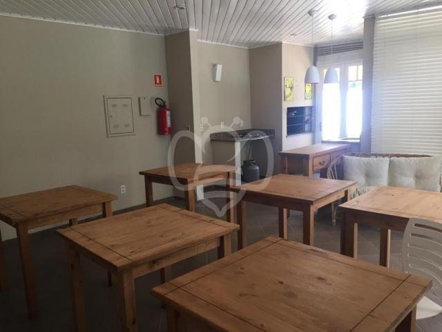 Casa à venda com 3 dormitórios em Ipanema, Porto alegre cod:CA010568 - Foto 6