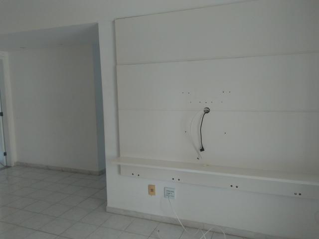 Apartamento para alugar com 3 dormitórios em Pituba, Salvador cod:AP00055 - Foto 18