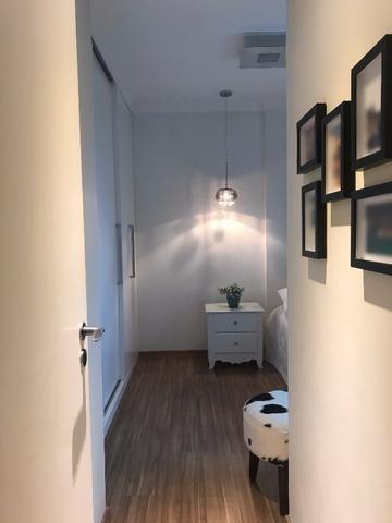 Apartamento para Venda em Vitória, Santa Helena, 3 dormitórios, 3 suítes, 4 banheiros, 2 v - Foto 14