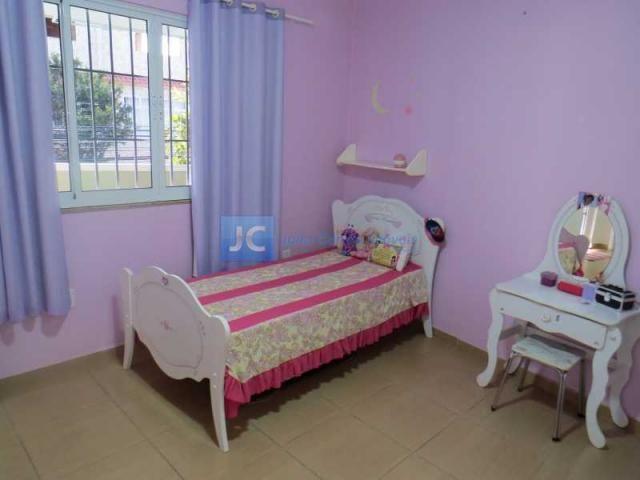Casa à venda com 2 dormitórios em Higienópolis, Rio de janeiro cod:CBCA20007 - Foto 12