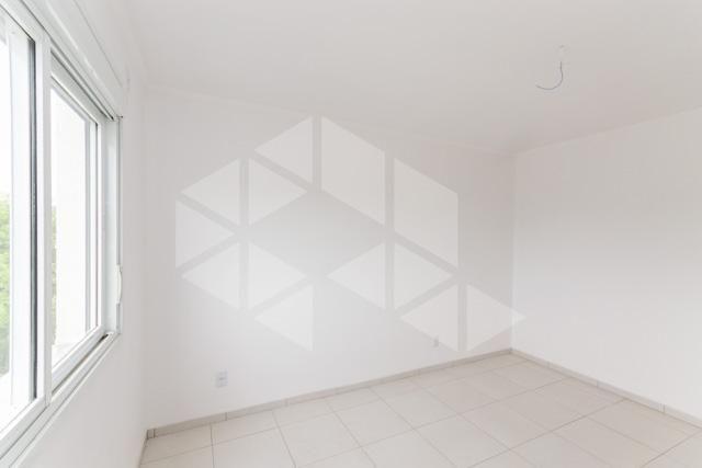 Apartamento para alugar com 1 dormitórios em , cod:I-022870 - Foto 12