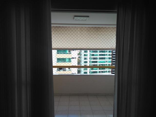 Apartamento para alugar com 3 dormitórios em Pituba, Salvador cod:AP00055 - Foto 2