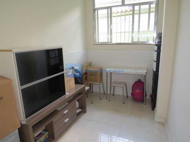 Casa à venda com 2 dormitórios em Higienópolis, Rio de janeiro cod:CBCA20007 - Foto 8