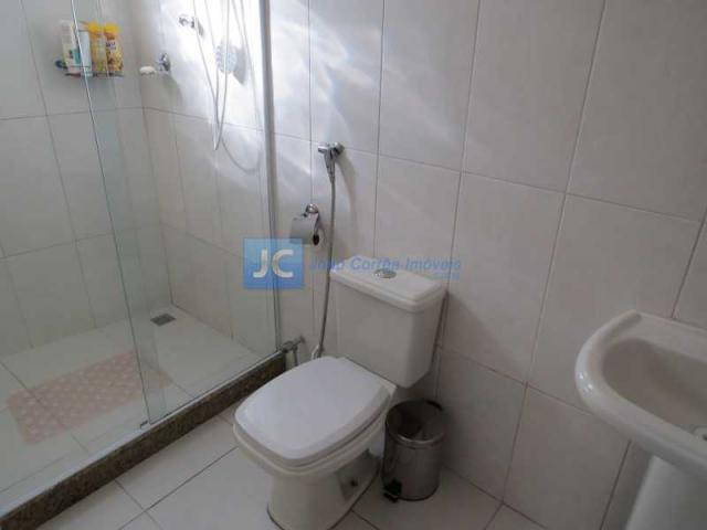 Casa à venda com 2 dormitórios em Higienópolis, Rio de janeiro cod:CBCA20007 - Foto 11