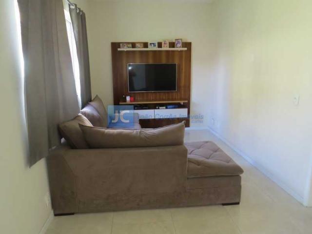 Casa à venda com 2 dormitórios em Higienópolis, Rio de janeiro cod:CBCA20007 - Foto 5