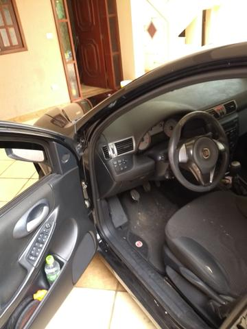 Fiat Stilo 1.8 2006/2007 - Foto 9
