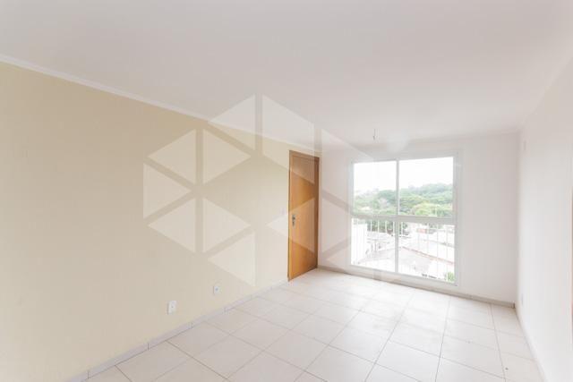 Apartamento para alugar com 1 dormitórios em , cod:I-022870 - Foto 2