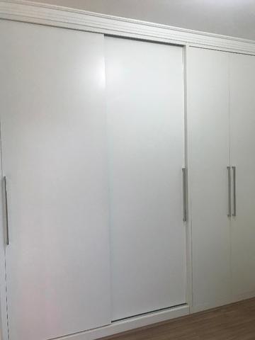 Apartamento para Venda em Vitória, Santa Helena, 3 dormitórios, 3 suítes, 4 banheiros, 2 v - Foto 15