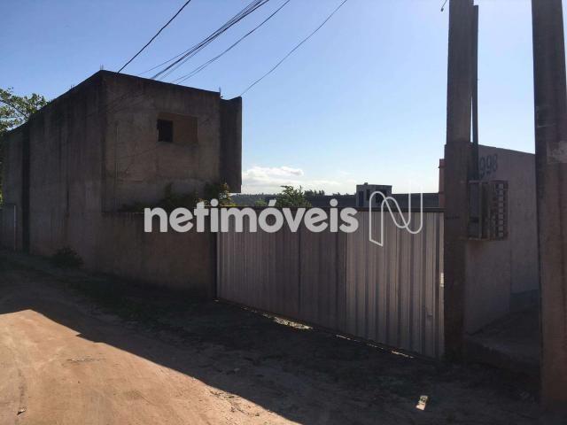 Terreno à venda com 0 dormitórios em Morada da barra, Vila velha cod:768576 - Foto 7