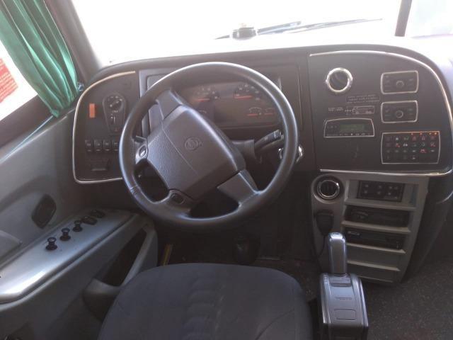 Ônibus Rodoviario Volvo B420 - Foto 11