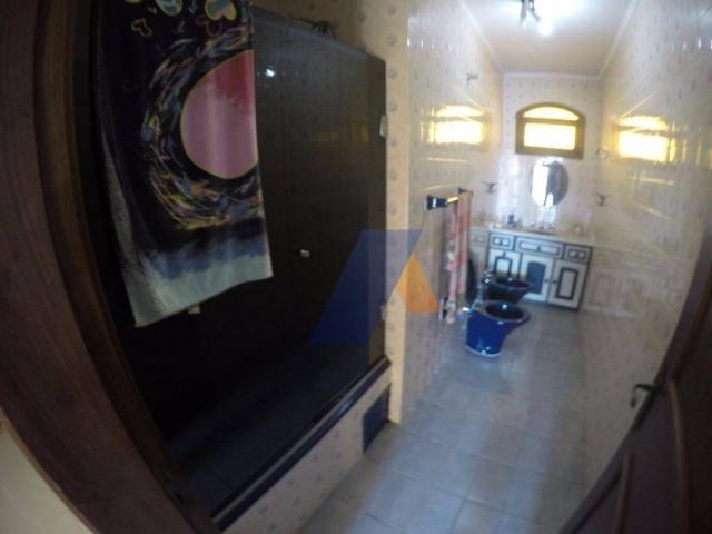 Casa para alugar, 400 m² por R$ 4.500,00/mês - Partenon - Porto Alegre/RS - Foto 17