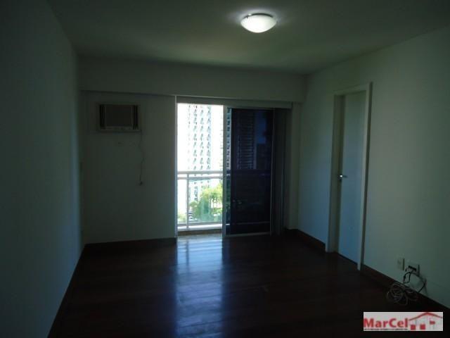 Apartamento - BARRA DA TIJUCA - R$ 5.500,00 - Foto 9