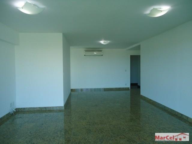 Apartamento - BARRA DA TIJUCA - R$ 5.500,00 - Foto 2