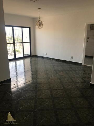 Lindo Apartamento para venda no Aterrado, Volta Redonda - Foto 2