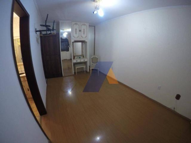 Casa para alugar, 400 m² por R$ 4.500,00/mês - Partenon - Porto Alegre/RS - Foto 19