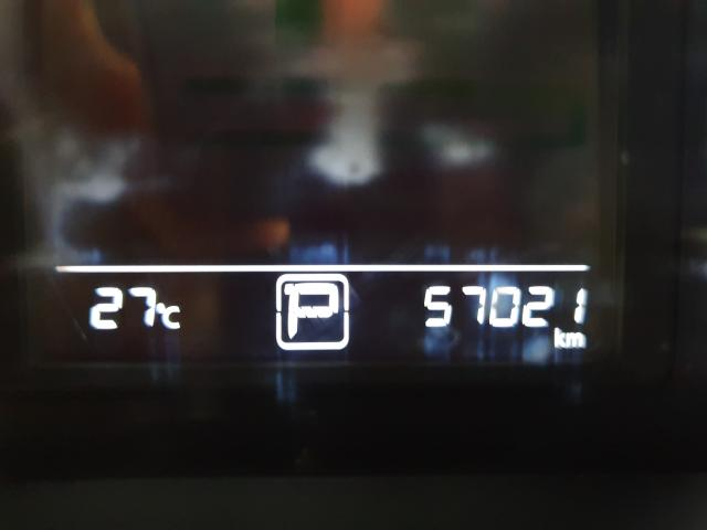 Nissan Sentra S 2.0 FlexStart 16V Aut. - Cinza - 2017 - Foto 6