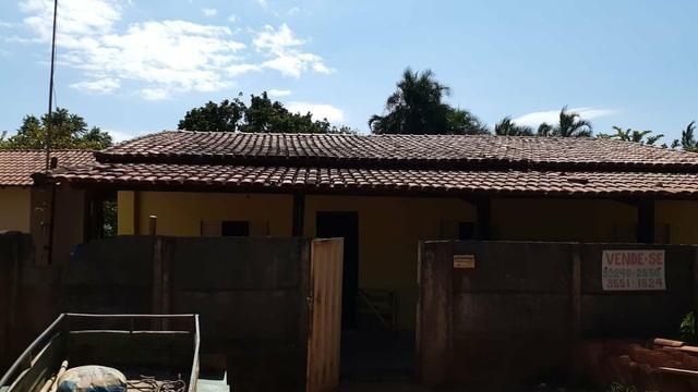 Vendo Lotes com Casas / oportunidade - Foto 7
