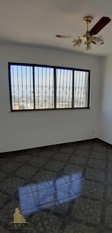 Lindo Apartamento para venda no Aterrado, Volta Redonda - Foto 10