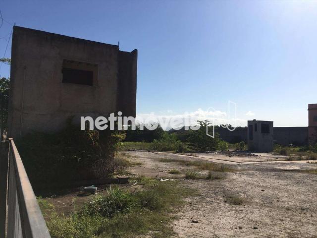 Terreno à venda com 0 dormitórios em Morada da barra, Vila velha cod:768576 - Foto 3