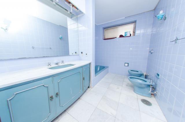 Apartamento à venda com 4 dormitórios em Centro histórico, Porto alegre cod:CO6923 - Foto 16