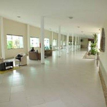Hospedagem em Jacarepaguá Lindas Suites - Foto 8