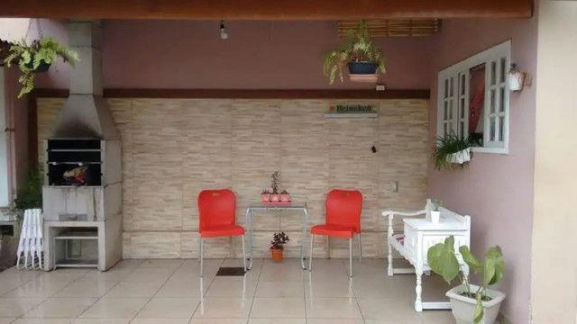 R9 Maravilhosa Casa no Braga em Cabo Frio/RJ - Foto 6