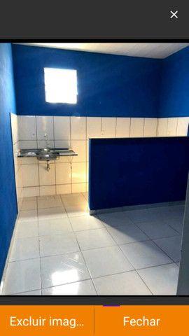 Lindo Prédio Novo c/ 10 Kitnets no Tancredo Neves Venha ter sua Renda Extra - Foto 4