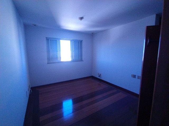 Apartamento 4 suítes - 311m² - Setor Sul - Cond Morada do Sol - Foto 5