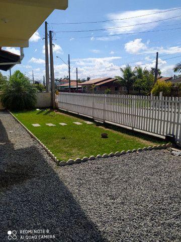 Sobrado à venda em Balneário Barra do Sul  - Foto 9