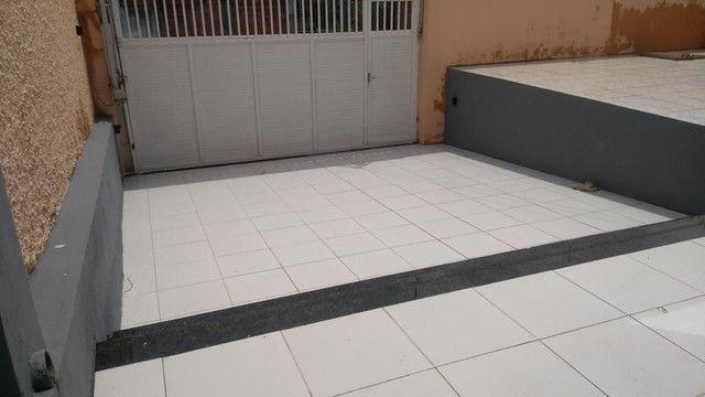Alugo casa no Jardim Renascença por R$ 3.000 reais - Foto 8