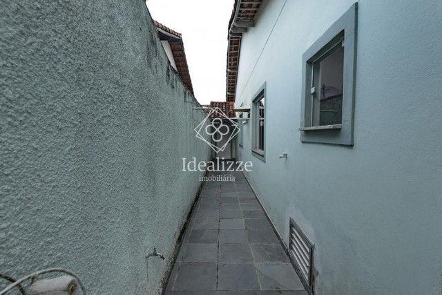 IMO.730 Casa para venda Jardim Belvedere- Volta Redonda, 3 quartos - Foto 15