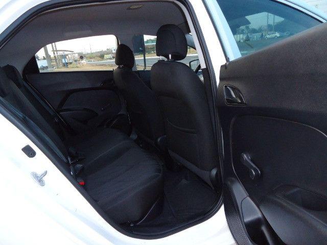 Hyundai/HB20 1.0M Comfort (Único Dono) - Foto 11