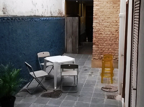 Casa 3 quartos, com galpão reformado - Foto 3