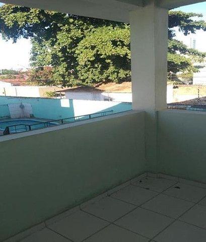 Lindo Apartamento, Num Otimo Condominio e Otimo Local. Venha Conferir! - Foto 8