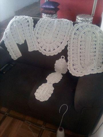 Crochet kit  - Foto 4