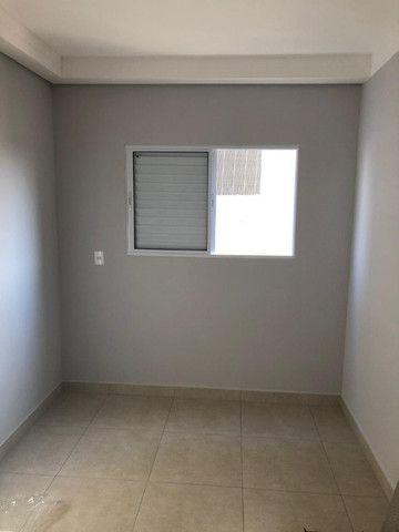 Apartamento para Venda Ref. 2108 - Foto 8