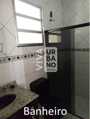 Viva Urbano Imóveis - Casa no Retiro - CA00044 - Foto 11