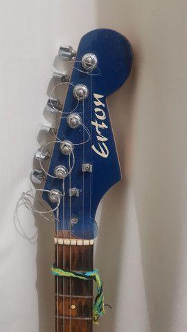 Guitarra top - Foto 4