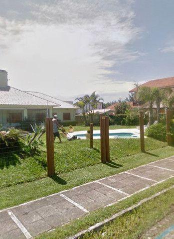 ALUGO! Belíssima casa em Capão da Canoa, ótima localização! - Foto 4