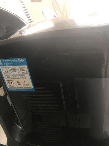 Vendo purificador de água ibbl  - Foto 5