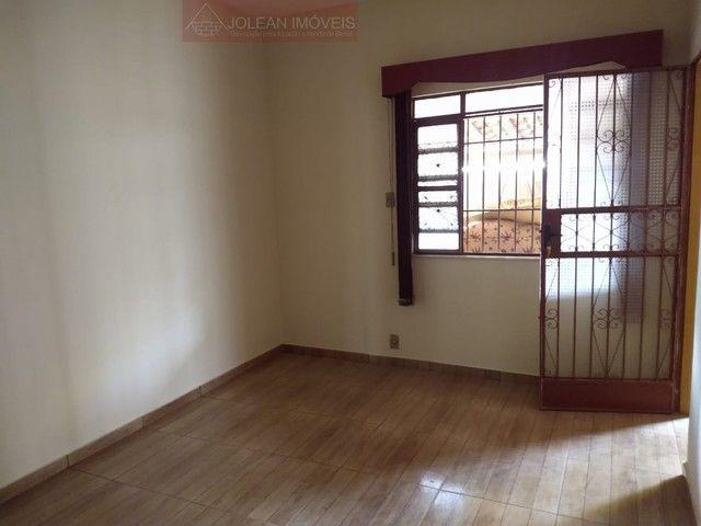 Casa Térrea para Aluguel em Colubande São Gonçalo-RJ - Foto 3